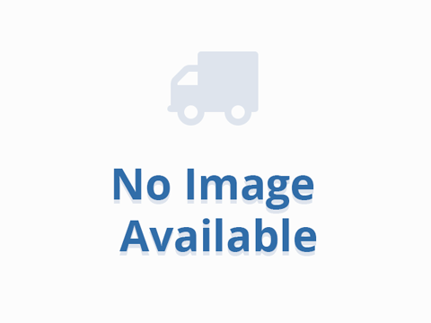 2020 Chevrolet LCF 5500XD Crew Cab DRW 4x2, Switch N Go Drop Box Hooklift Body #20868 - photo 1